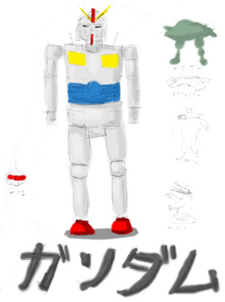 20061124gundamcolor.jpg